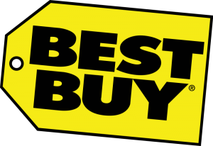 Best Buy to host 2010 WordCamp MSP on November 13th