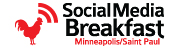 Social Media Breakfast - Minneapolis/St. Paul